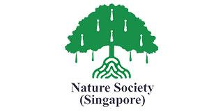 Nature Society